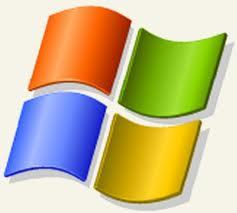 Betriebssystem erklärung